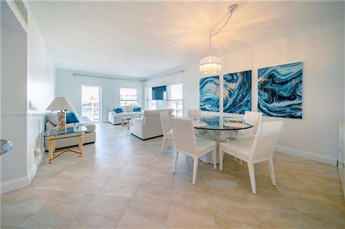 Photo of 3230 S Ocean Blvd #C505, Palm Beach, FL 33480 (MLS # A11113082)