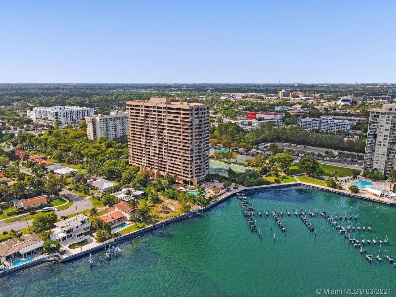 11113 Biscayne Blvd #1855, Miami, FL 33181 - #: A11015082