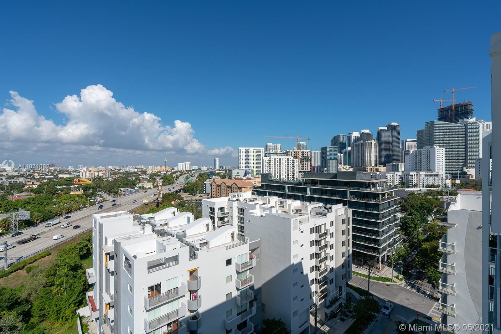 1723 SW 2nd Ave #P03, Miami, FL 33129 - #: A11031082