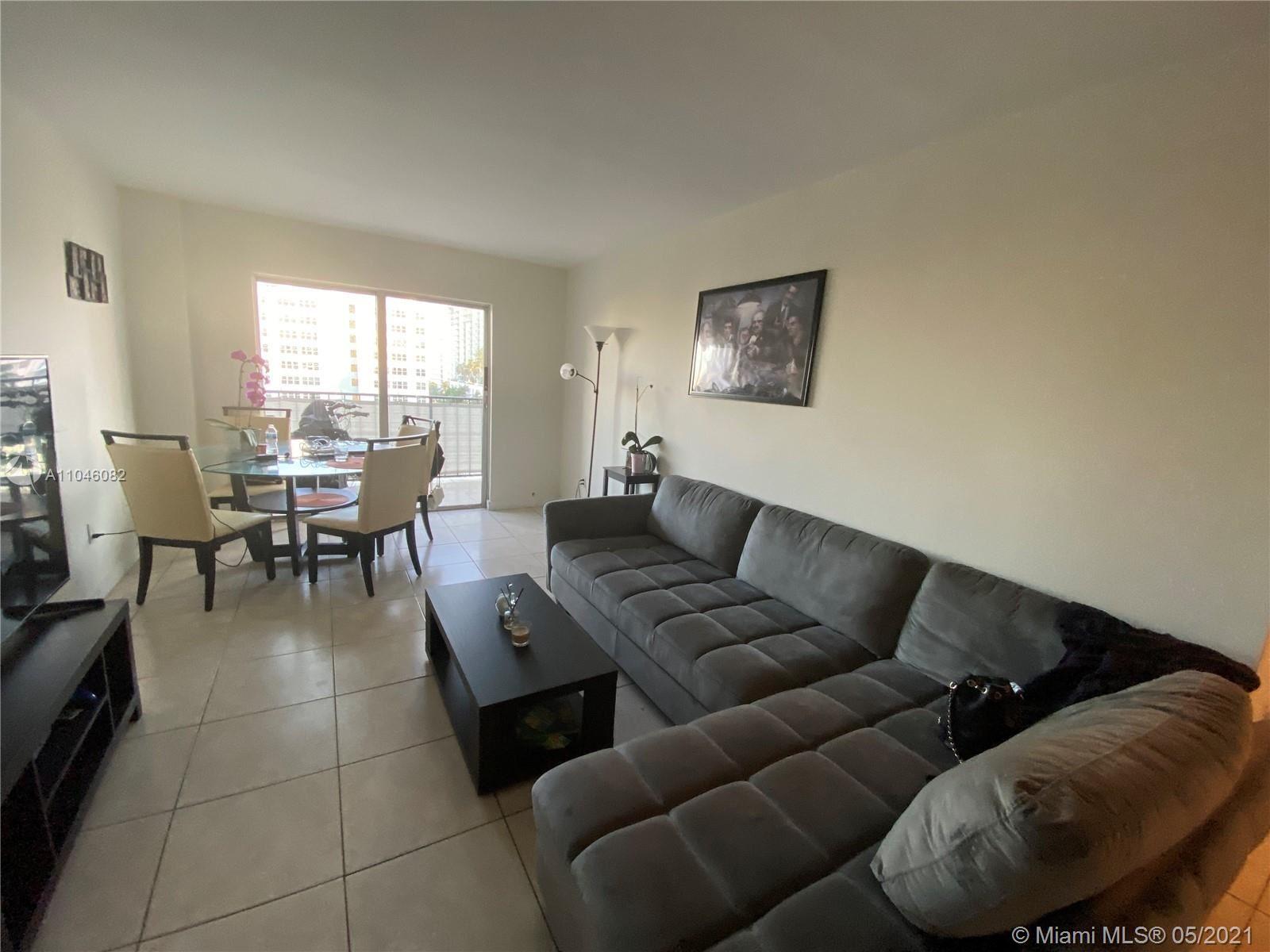 899 West Ave #PHD, Miami Beach, FL 33139 - #: A11046082
