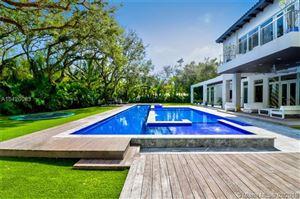 Photo of 5030 Davis Road, Miami, FL 33143 (MLS # A10420083)