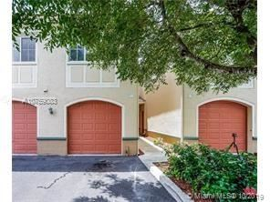 Photo of Miramar, FL 33025 (MLS # A10759083)