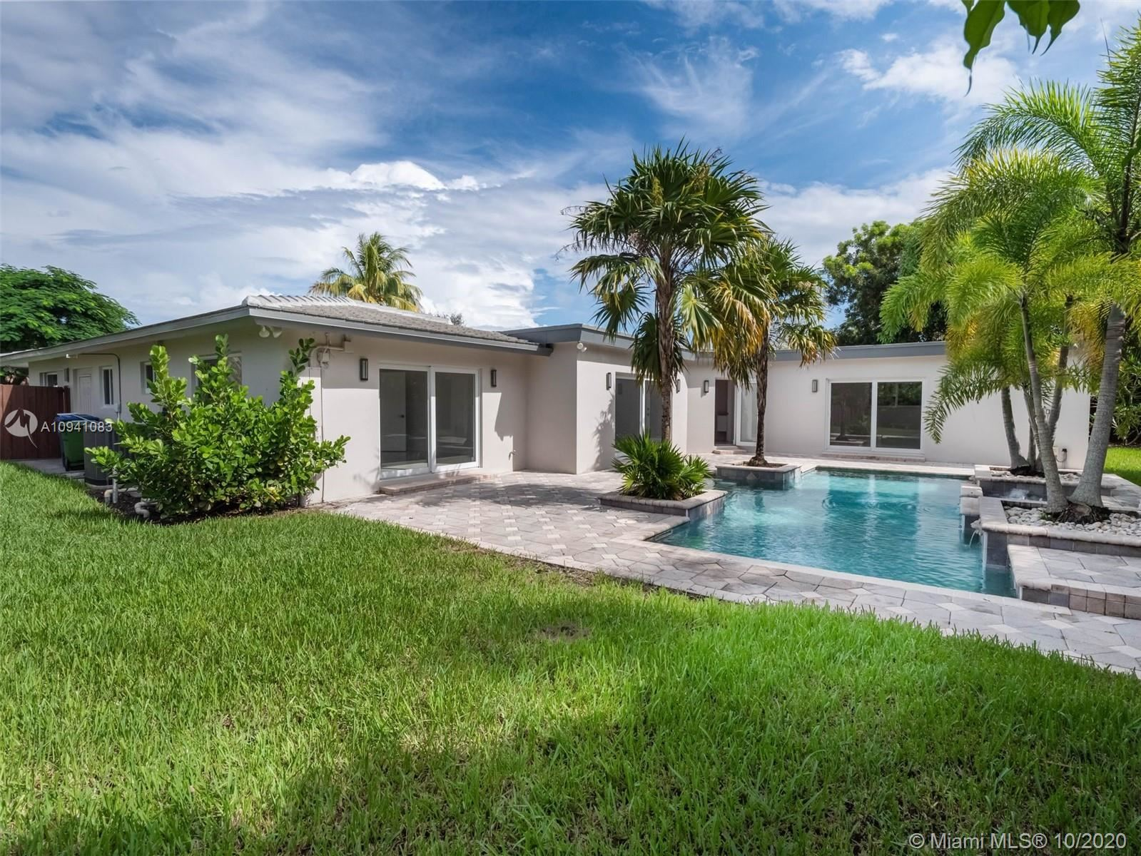 2133 NW 4th Ave, Wilton Manors, FL 33311 - #: A10941083