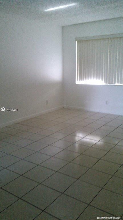 Photo of 500 NE 2nd St #311, Dania Beach, FL 33004 (MLS # A11012083)
