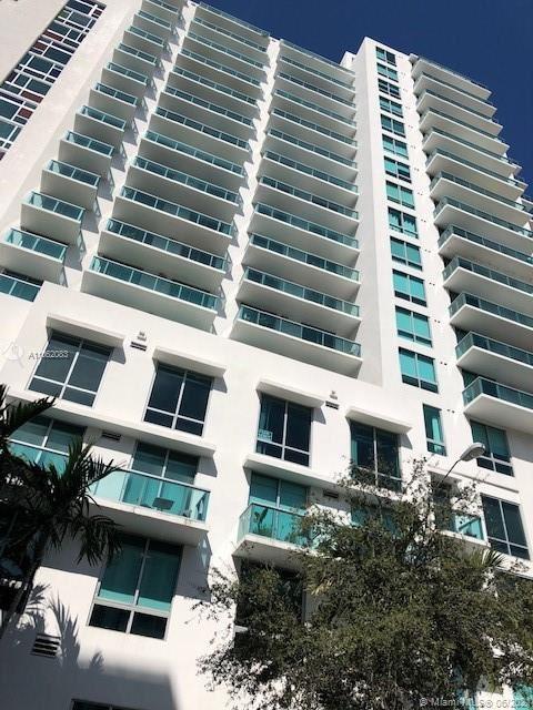 333 NE 24th St #1708, Miami, FL 33137 - #: A11062083
