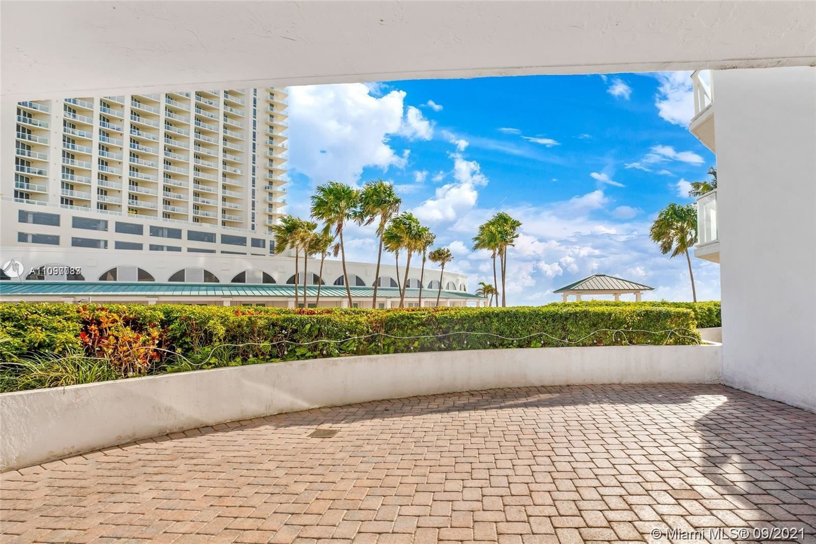 16485 Collins Ave #435, Sunny Isles, FL 33160 - #: A11097083