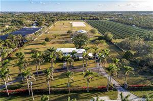 Photo of 14310 SW 232nd St, Miami, FL 33170 (MLS # A10409084)