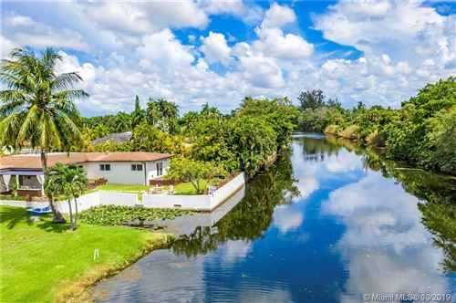 Photo of 13801 S Biscayne River Rd, Miami, FL 33161 (MLS # A10758084)