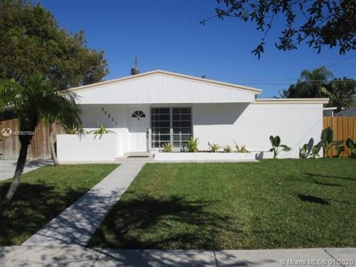 Photo of Listing MLS a10807084 in 20031 Eagle Nest Rd Cutler Bay FL 33189
