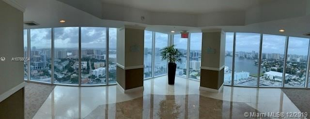 18001 Collins Ave #2906, Sunny Isles, FL 33160 - #: A10788084