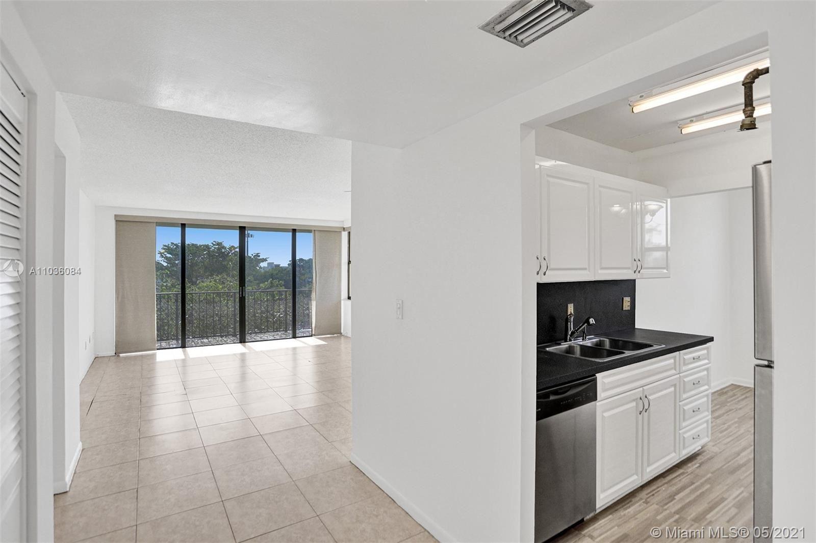 Photo of 1470 NE 123rd St #A516, North Miami, FL 33161 (MLS # A11036084)