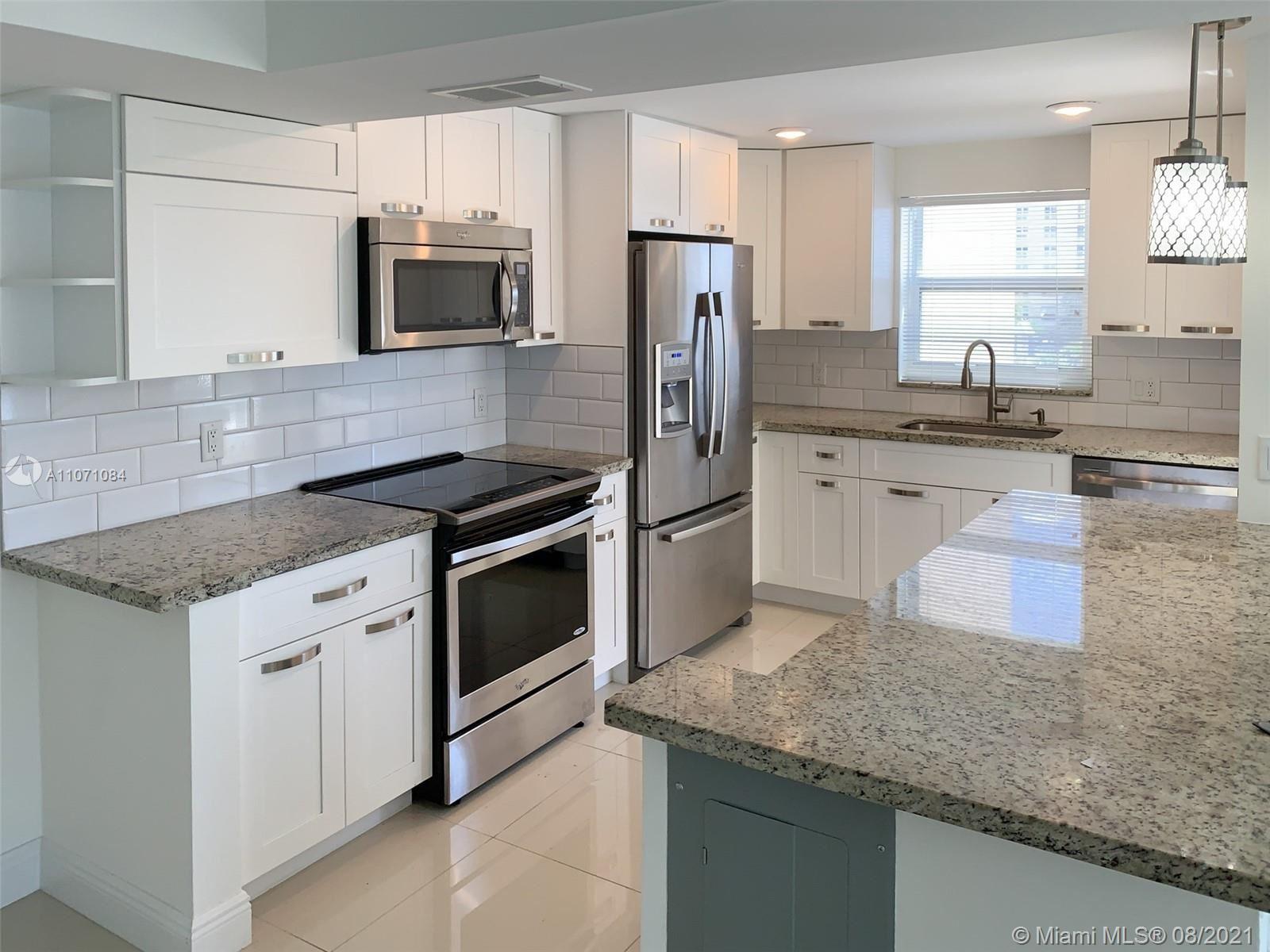 1200 Hibiscus Ave #505, Pompano Beach, FL 33062 - #: A11071084