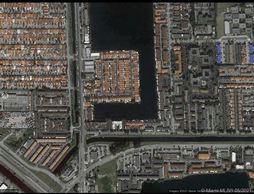 Photo of 2704 W 54 St, Hialeah, FL 33016 (MLS # A11038085)