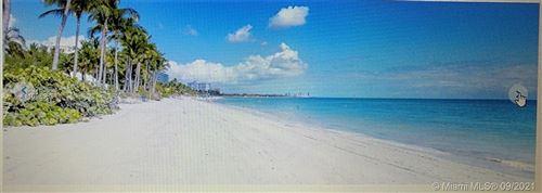 Photo of 155 Ocean Lane Dr #909, Key Biscayne, FL 33149 (MLS # A11098085)