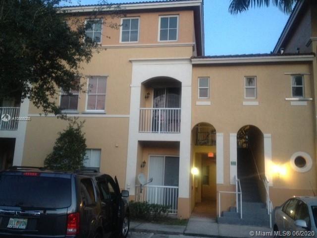4331 SW 160th Ave #211, Miramar, FL 33027 - #: A10865085