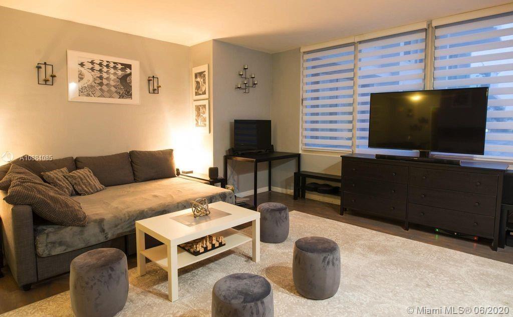 1000 West Ave #204, Miami Beach, FL 33139 - #: A10884085