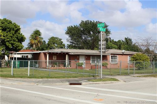 Photo of Listing MLS a10805086 in 1155 SW 87th Ave Miami FL 33174