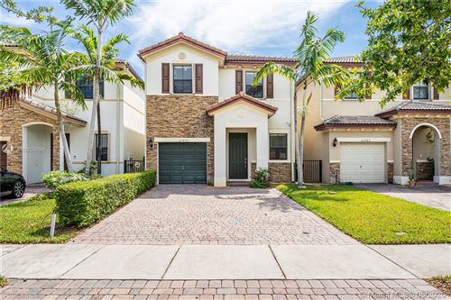 Photo of Listing MLS a10859086 in 23979 SW 114th Ct Homestead FL 33032