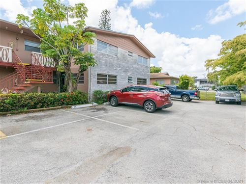 Photo of 270 NE 191st St #119, Miami, FL 33179 (MLS # A11020086)
