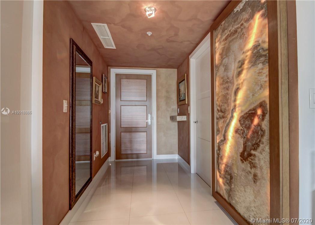 150 Sunny Isles Blvd #1-TH30, Sunny Isles, FL 33160 - #: A10018086