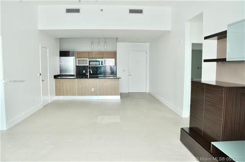 Photo of 951 Brickell Ave #4307, Miami, FL 33131 (MLS # A10864087)