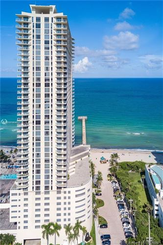 Photo of 16699 Collins Ave #2004, Sunny Isles Beach, FL 33160 (MLS # A11062087)