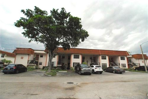 Photo of Miami, FL 33179 (MLS # A11117087)