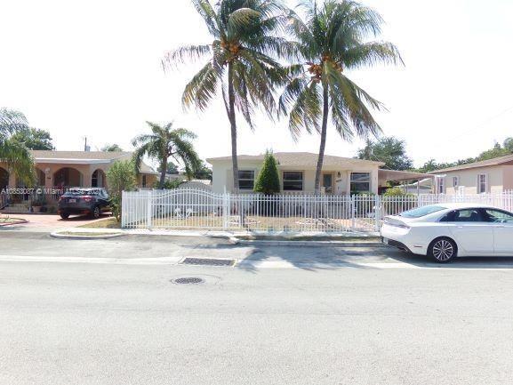 3510 E 2nd Ave, Hialeah, FL 33013 - #: A10853087