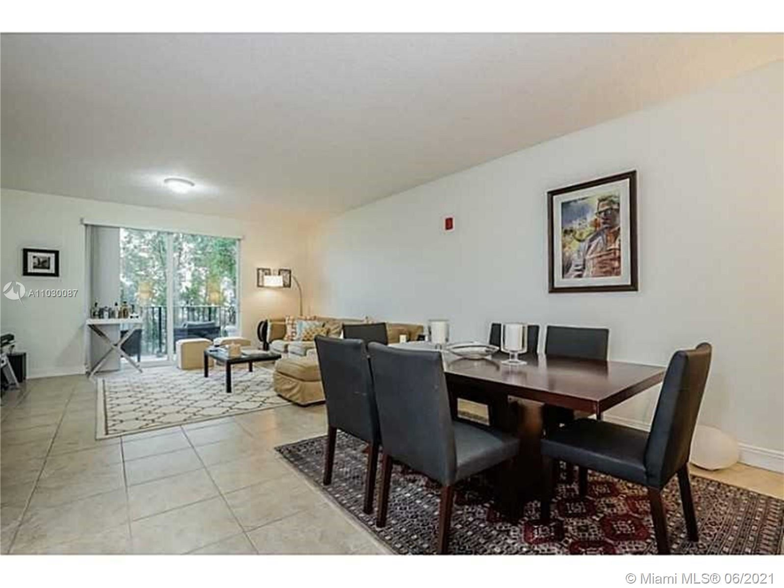 Photo of 118 Zamora Ave #308, Coral Gables, FL 33134 (MLS # A11030087)