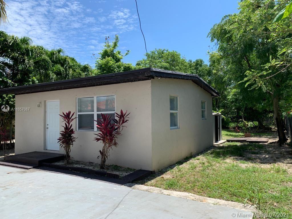23131 SW 124th Ave, Miami, FL 33170 - #: A11057087