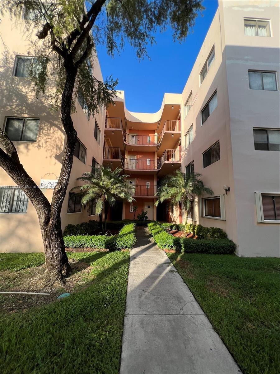 8540 SW 133rd Avenue Rd #216, Miami, FL 33183 - #: A11113087