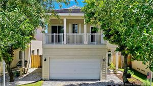 Photo of Listing MLS a10728088 in 233 SE 32nd Ave Homestead FL 33033