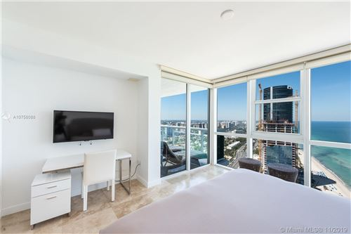 Photo of 18201 Collins Ave #5302, Sunny Isles Beach, FL 33160 (MLS # A10758088)