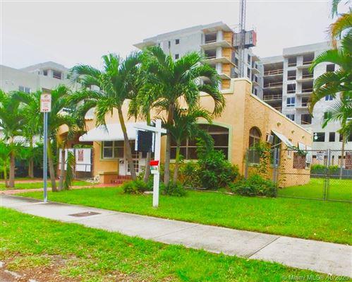 Foto de inmueble con direccion 2113 SW 9th St Miami FL 33135 con MLS A10903088