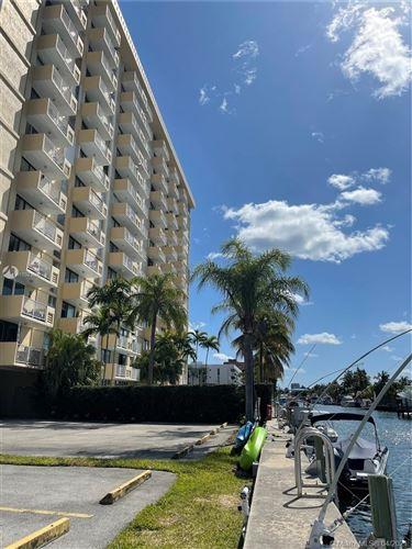 Photo of North Miami, FL 33181 (MLS # A11023088)