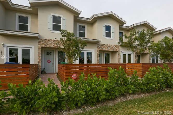 12766 SW 248 Street #0, Miami, FL 33032 - #: A10806088