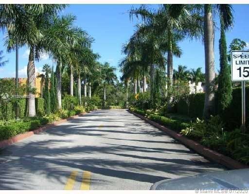 5091 NW 7th St #507, Miami, FL 33126 - #: A10899088