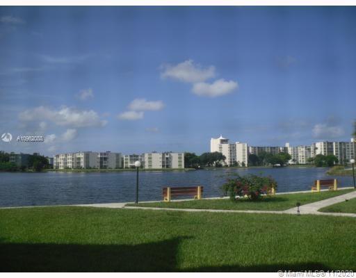 1551 NE Miami Gardens Dr #333, Miami, FL 33179 - #: A10962088