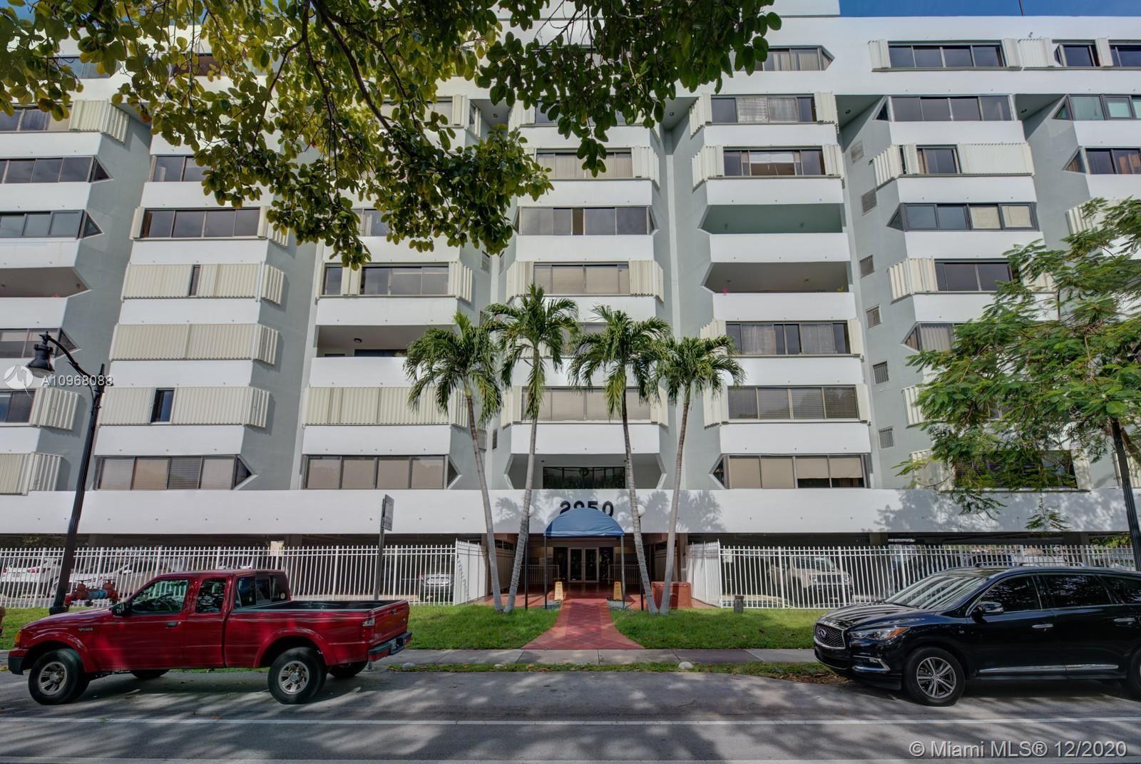 2950 SW 3rd Ave #3C, Miami, FL 33129 - #: A10968088