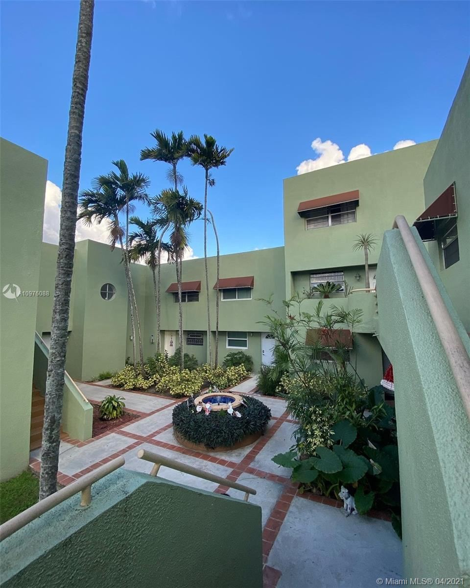 11123 NW 7th St #203-4, Miami, FL 33172 - #: A10976088