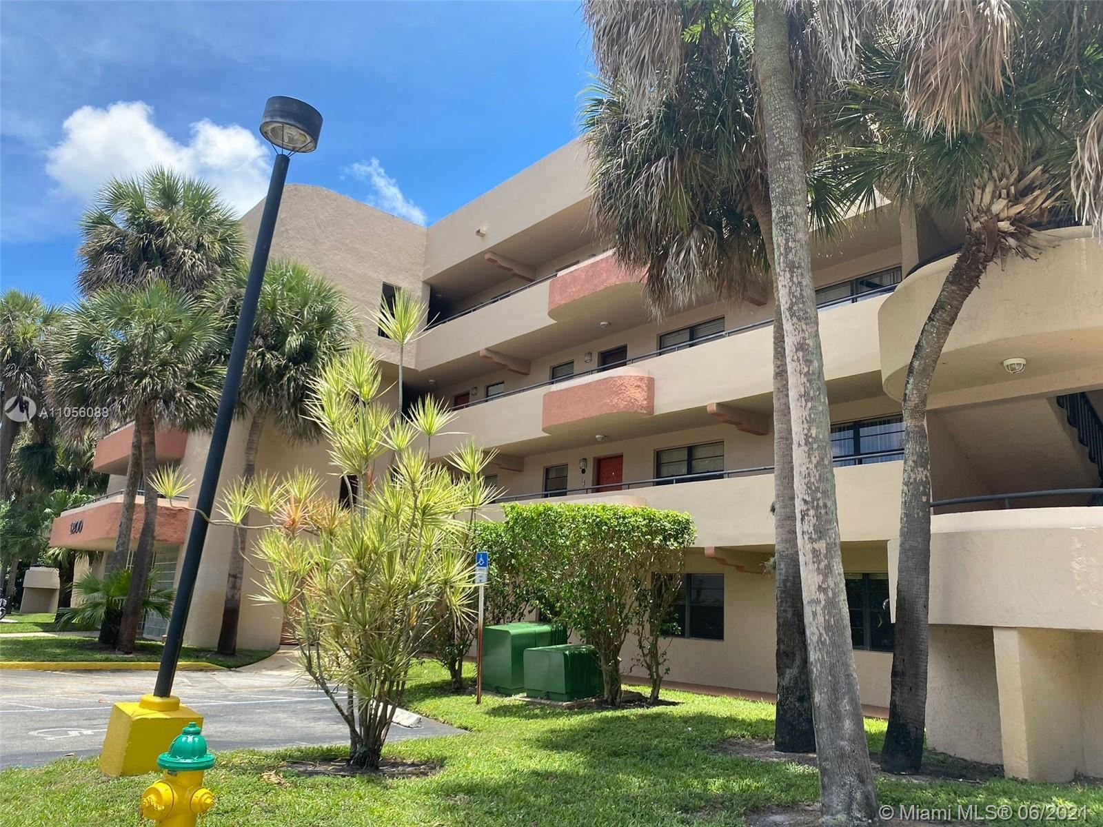 1200 NW 80th Ave #206A, Margate, FL 33063 - #: A11056088