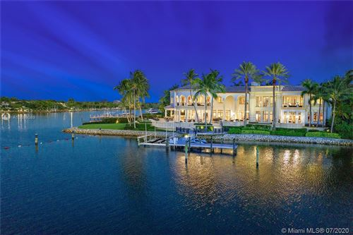 Photo of Listing MLS a10888089 in 207 Commodore Dr Jupiter FL 33477