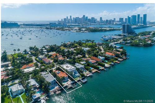 Photo of 1335 N Venetian Way, Miami, FL 33139 (MLS # A10953089)