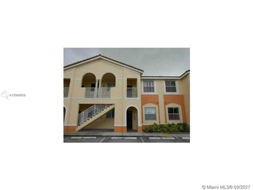 Photo of 2903 SE 17th Ave #200, Homestead, FL 33035 (MLS # A10988089)