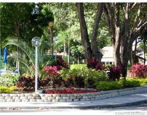 Photo of 503 Gardens Dr #102, Pompano Beach, FL 33069 (MLS # A11008089)