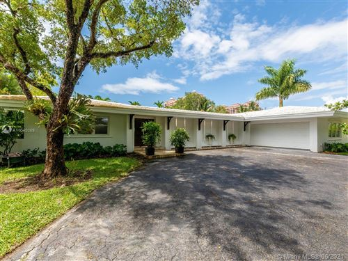 Photo of 60 S Prospect Dr, Coral Gables, FL 33133 (MLS # A11042089)