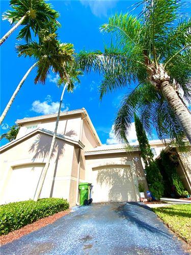 Photo of Weston, FL 33327 (MLS # A11076089)