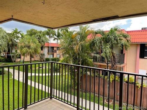 Photo of 10411 SW 108th Ave #250, Miami, FL 33176 (MLS # A11093089)