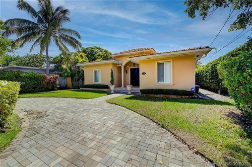 Photo of 510 S Shore Dr, Miami Beach, FL 33141 (MLS # A11099089)