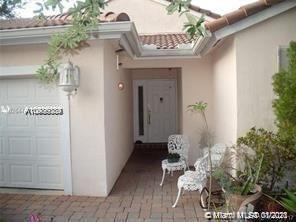 3379 SW 49th St, Hollywood, FL 33312 - #: A10986089